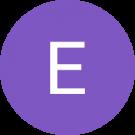 Excel Property Partners Ltd Avatar